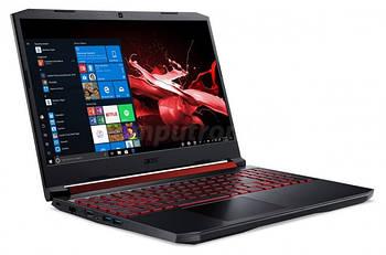 Ноутбук  Acer Nitro 5 (NH.Q59EP.033)