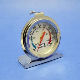 Термометр 50°С - 300°С для духовки Oven Dial Xin Tang