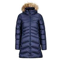 Пальто Marmot Wm's Montreal Сoat Marmot (1033-MRT 78570.2632-S)