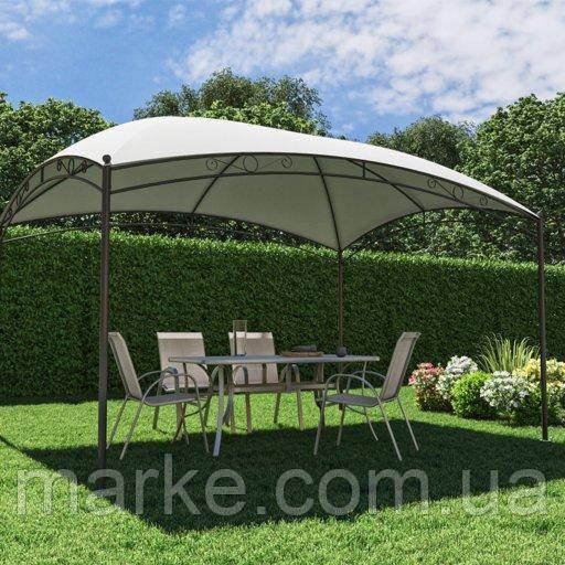 """Павильон садовый 3х4 метра """"Occo"""""""