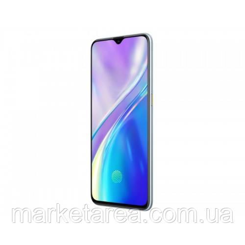 Мобильный телефон OPPO Realme X2 RMX1993EX 8/128Gb white NFC