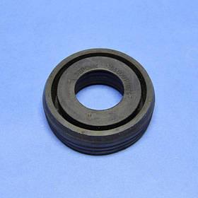 Сальник помпы для посудомоечной машины Bosch, Siemens 5600010632 171598