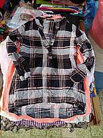 Блуза женская высший сорт, Германия