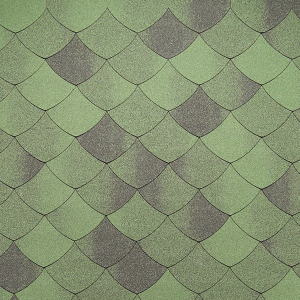 (Версаль) Зелений Смеральдо
