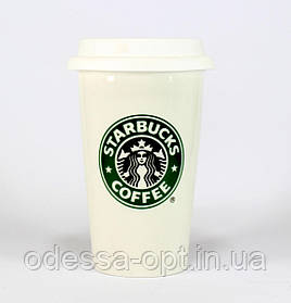 CUP Стакан StarBucks HY101