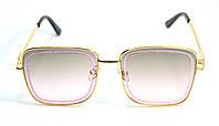 Стильные солнцезащитные очки (0363 С3)