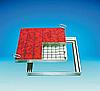 Технологический люк ACO TopTek Uniface AL, фото 5