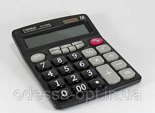 Калькулятор KK 7800B, фото 2