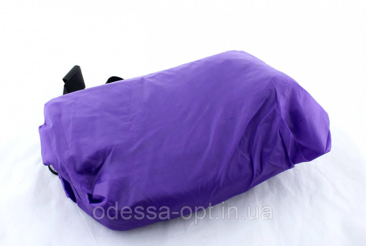 Надувний матрац AIR sofa 190