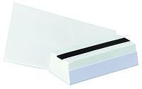 Губка-магнитный держатель салфеток для магнитных офисных досок ALCO 703