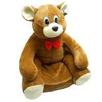 Мягкая игрушка Кресло Медведь Украина (Никополь)