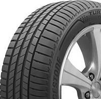 Шины 215/60/17 Bridgestone Turanza T 005