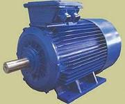 Электродвигатель 110 кВт 750 оборотов АИР315M8, АИР 315 M8