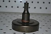 Тарелка сцепления мотокосы Stihl FS-55, фото 1