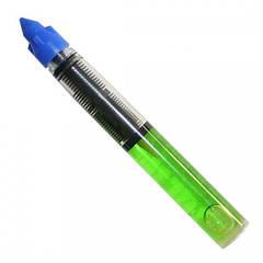 Картридж для кислотного маркера Markal SC.865 Зеленый 50122005
