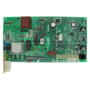 Плата управления Vaillant TURBOmax, ATMOmax - 0020034604