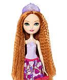 Кукла Эвер Афтер Хай Холли О´Хэйр Парикмахер Ever After High Holly O´Hair Style, фото 3