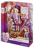 Кукла Эвер Афтер Хай Холли О´Хэйр Парикмахер Ever After High Holly O´Hair Style, фото 5
