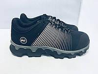 Кроссовки  Timberland, 37,5 размер, фото 1