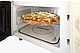 Микроволновая печь Gorenje MO 4250 CLI (MXY90Z), фото 3
