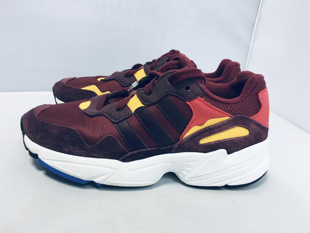Женские кроссовки Adidas Torsion,  41 размер