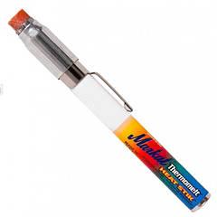 Универсальное средство моментального определения температуры на поверхности металла Markal Thermomelt Heat Stik (400°C ), 86734