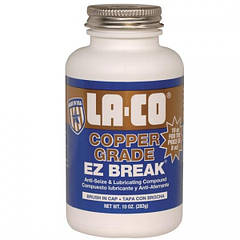 Средство против коррозии MArkal EZ BREAK Copper Grade 283 гр, 8910