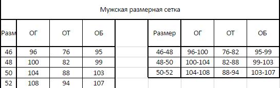 m.setka_ruslan_olegovich.png