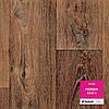 Линолеум Premium Soho 3 (остаток 2.23х3.74)
