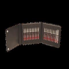 Температурный индикатор и справочный комплект Markal TEMPSTIK® TEST KIT 28600