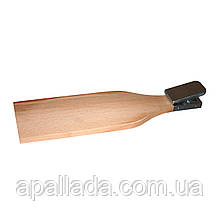 Дошка для риби, 48*14*1,8 см Mazhura