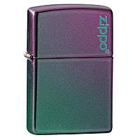 Зажигалка Zippo 49146ZL Iridescent Color Image, фото 1