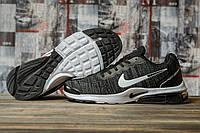 Кроссовки мужские 16681, Nike Air Presto, черные, < 42 44 > р. 42-26,5см., фото 1