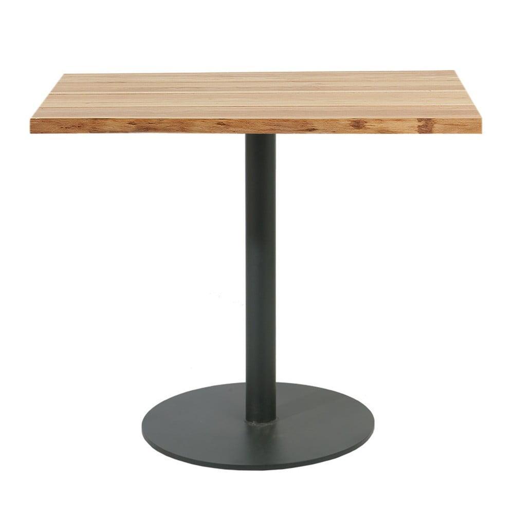 Столы для кафе баров ресторанов из дерева Одесса
