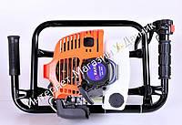 Мотобур бензиновый (без шнека) Tata AA-003