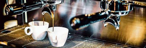 13 советов, как открыть свою кофейню!