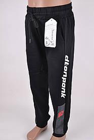 Детские спортивные штаны на мальчика ХЛОПОК (Арт. A453-7)   6 пар