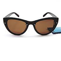 Солнцезащитные очки Graffito Lady polarized
