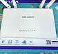 Роутер Wi-Fi маршрутизатор BL-W1210M, фото 2