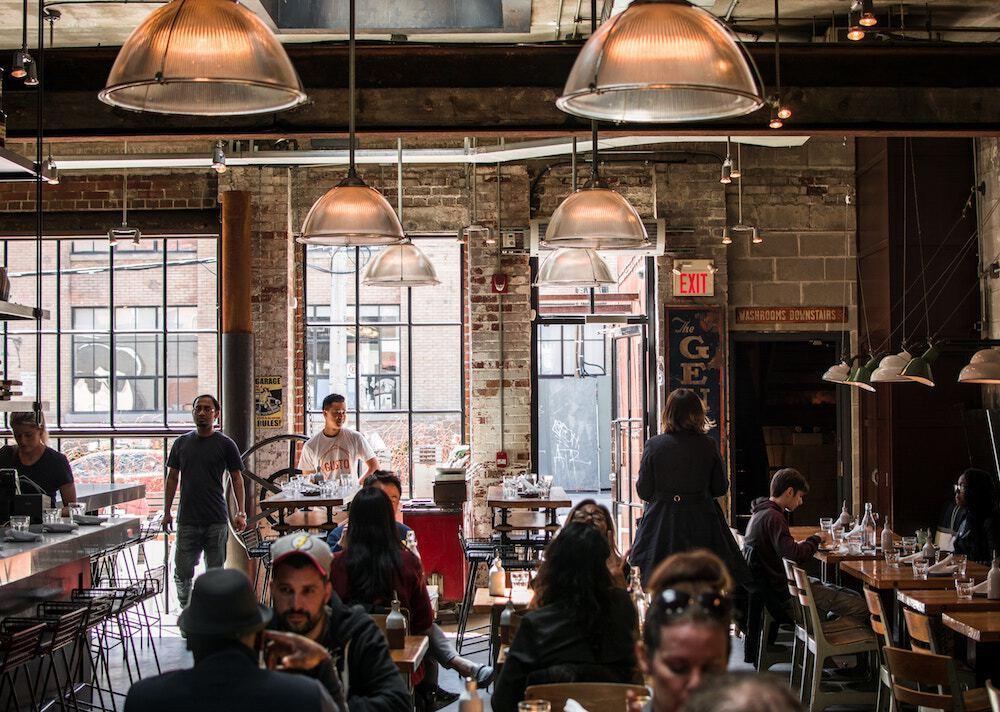 5 эффективных способов открыть свой кофейный бизнес в этом году
