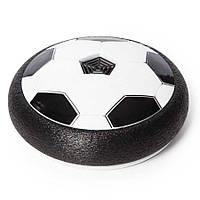 Летающий футбольный мяч HoverBall