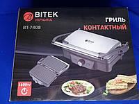 Электро гриль BT-7408