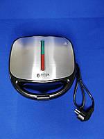 Гриль контактный прижимной для шаурмы BT-7405