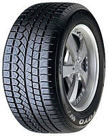 215/60 R17 TOYO OPEN COUNTRY W/T 96V