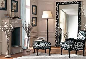 Зеркало в интерьере-Отражения своего уникального стиля