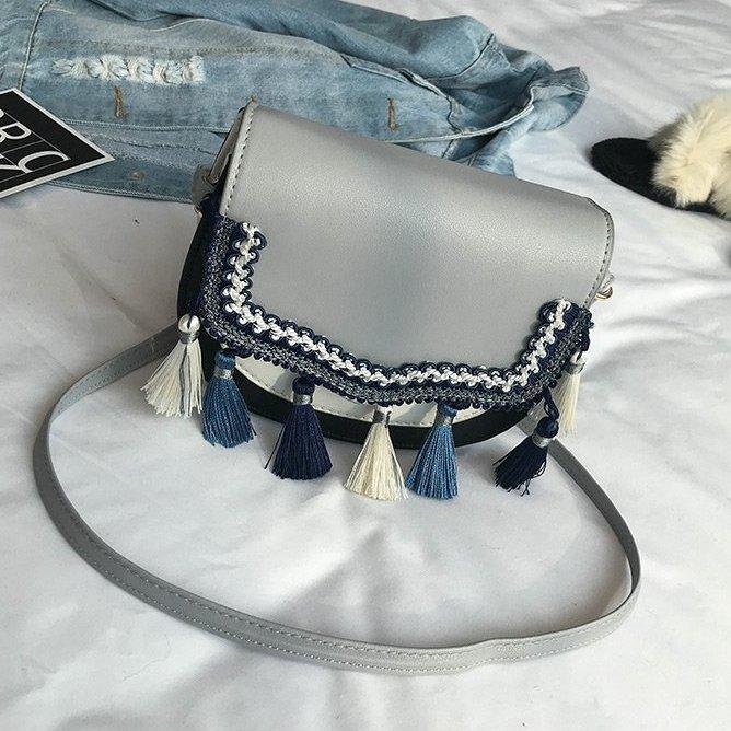 Женская сумочка CC-3604-75
