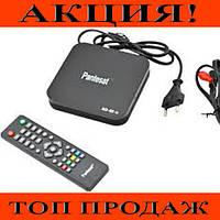 Цифровой ресивер DVB-T2 95 HD HDMI AV!Хит цена, фото 1
