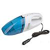 Автомобильный пылесос Vacuum Cleaner!Хит цена, фото 7