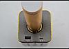 Караоке - микрофон Q7!Хит цена, фото 2