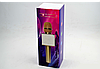 Беспроводной микрофон караоке DM Bluetooth Q7!Хит цена, фото 4